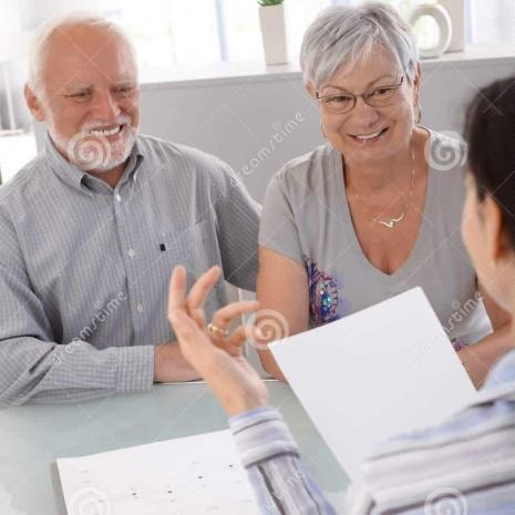elderly-couple-financial-consultation-20855468 (1)